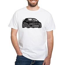 Nemesis Racing - Evo X Shirt