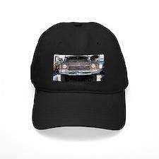 1973 Chevy Monte Carlo Baseball Hat