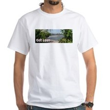 Get Lost Shirt