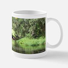 Goat Creek Mug