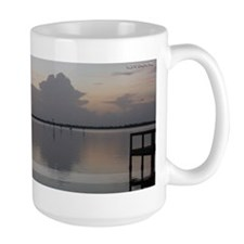 Indian River Mug