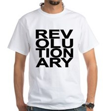 Revolutionary Shirt