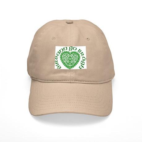 Ireland Forever! Baseball Cap