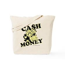 Felix Cash Money Tote Bag