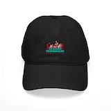 Greysanatomytv hats Hats & Caps