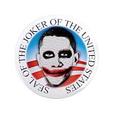 Obama 100 Pack