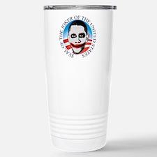 Seal of the JOTUS Travel Mug