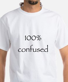 100% Confused Shirt