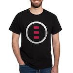 icon white T-Shirt
