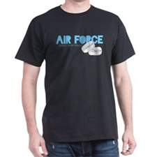 Certified Dad T-Shirt