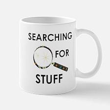 GOT ANY STUFF? - Mug