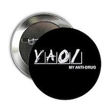 Yaoi Is My Anti-Drug Button