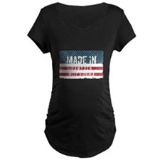 Cute Love battlefield T-Shirt