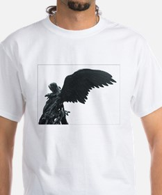 St. Michael Shirt