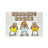 Book lover 10 Pack