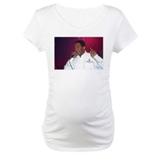 Cute Ken holt Shirt