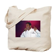 Cool Gregory Tote Bag