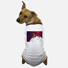 Cute Isaac Dog T-Shirt