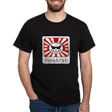 Meekrab T-Shirt