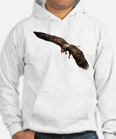 Cool Bald nature Hoodie