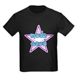 ASL Pornstar Kids Dark T-Shirt