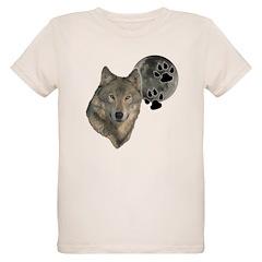 Wild Night T-Shirt