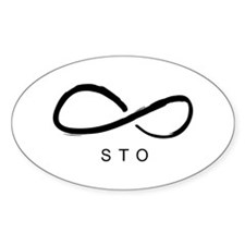 STO Decal