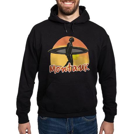 Montauk Surf Hoodie (dark)