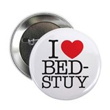 Bed stuy Buttons