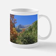 Sundance Mountain Mug