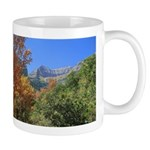 Sundance Mountain Mug