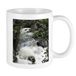 Secluded Stream Mug