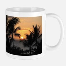 Wailea Sunset Mug