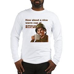 STFU Long Sleeve T-Shirt