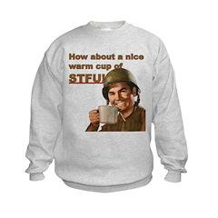 STFU Sweatshirt