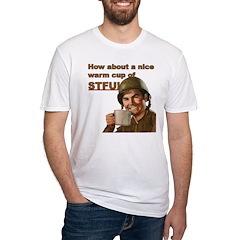 STFU Shirt
