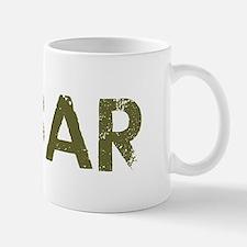 FUBAR Mug