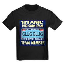 Unique Titan T