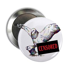 Pigeon Love Censored 2.25