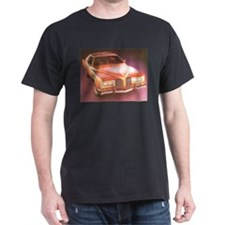 1977 Grand Prix T-Shirt