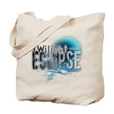 Twilight Eclipse 6/30/10 Tote Bag