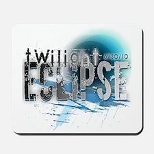 Twilight Eclipse 6/30/10 Mousepad
