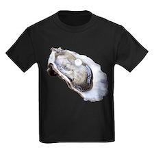 Louisiana Oysters T