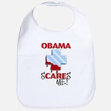 ObamaScare Bib