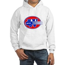 Washington Sentinels Hoodie