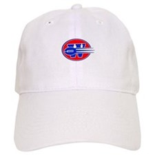 Washington Sentinels Baseball Cap
