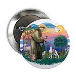 St. Francis #2 / Italian Greyhound 2.25