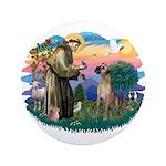 St. Fran. #2 / Great Dane (nat) 3.5