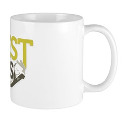RestEASY Mug