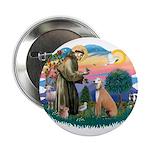 St. Fran #2/ Greyhound (lt.red) 2.25